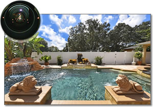 360 Virtual Tours Orlando Fl Real Estate Tour Realtors