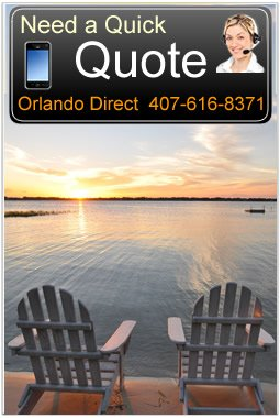 Best Orlando Fl virtual tours and virtual tour companies near Isleworth, Windermere and Bay Hill.